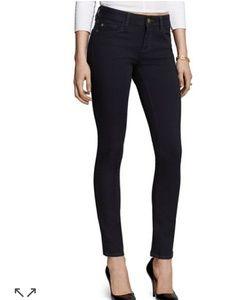 DL 1961 Florence Instasculpt Skinny Jeans 24